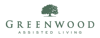 Greenwood Assisted Living